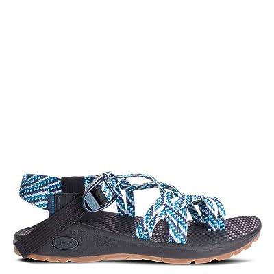 Chaco Women's Zcloud X2 Sport Sandal | Sport Sandals & Slides
