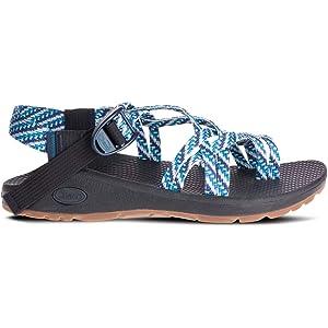 f6bfb7637b71 Chaco Women s Zcloud X2 Sport Sandal