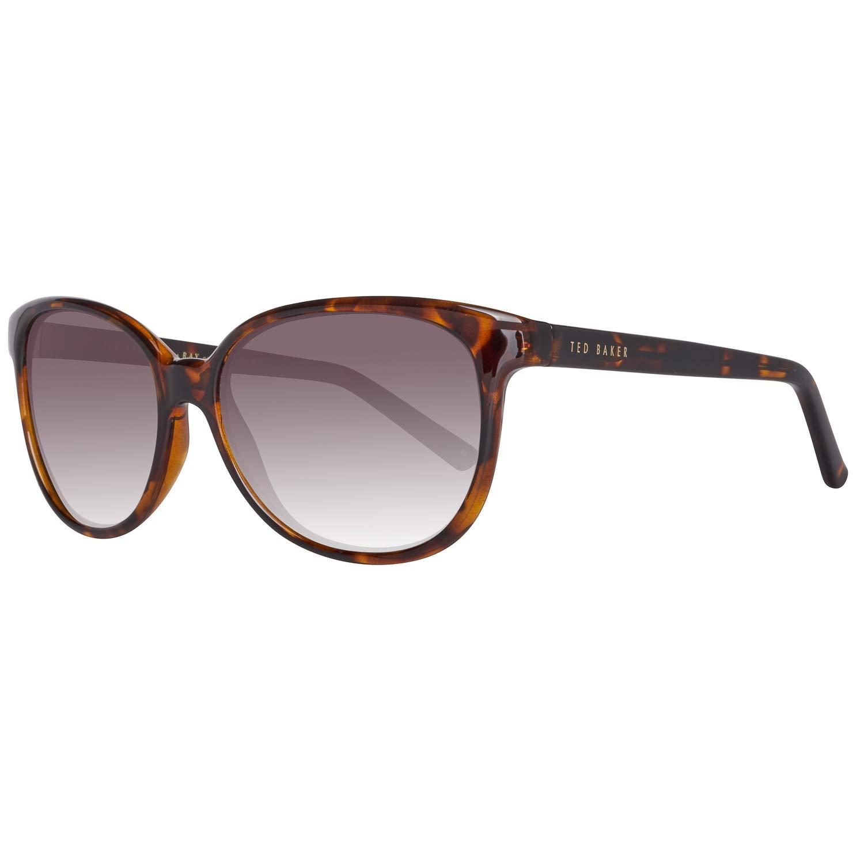 Ted Baker Gafas de Sol TB1338 122 56 Ambrose Damen ...