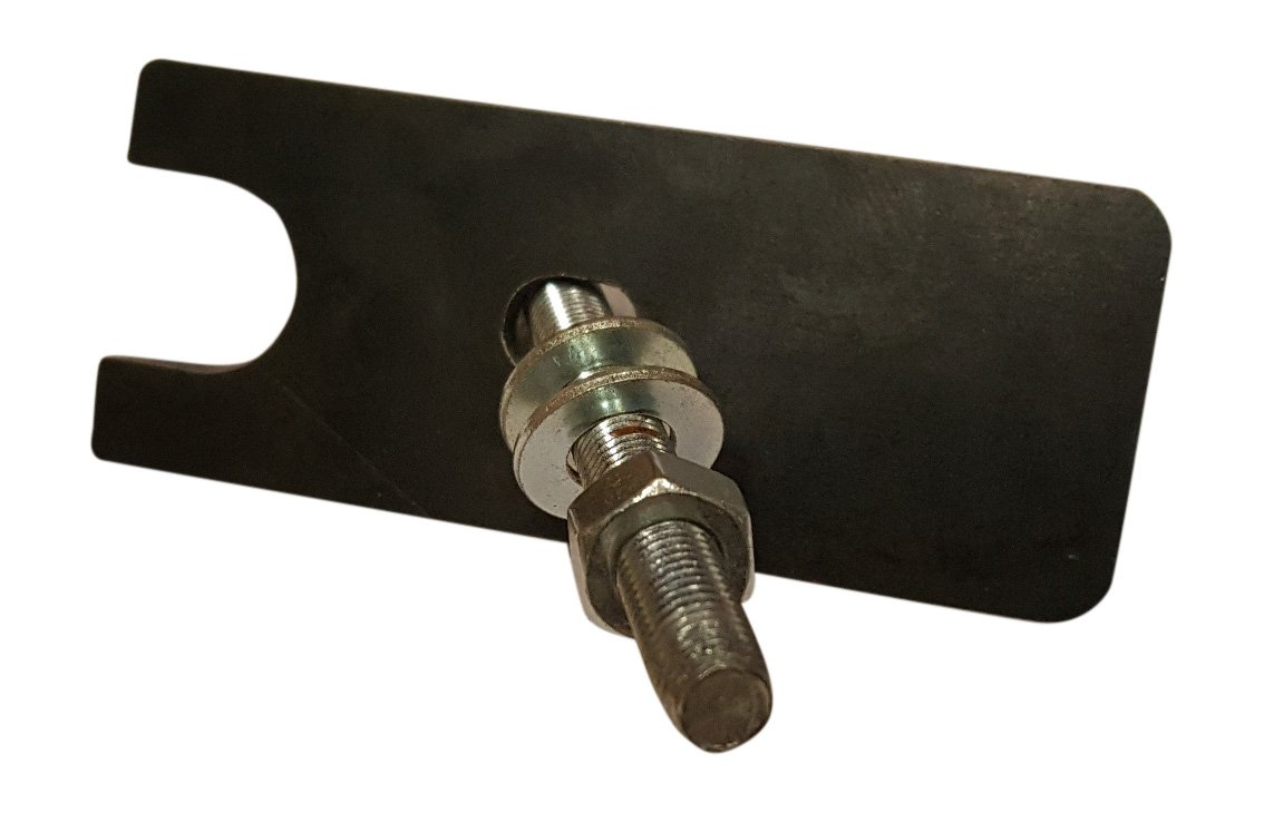 COR FAB GM LS Valve Spring Compressor Tool Made in USA