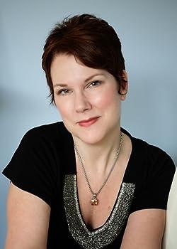 Tracy Brogan