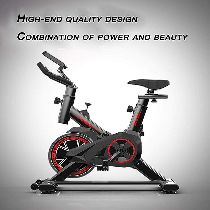 BF-DCGU A estrenar Bicicletas de Ejercicio de Interior, Bicicletas ...