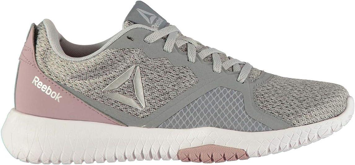 Flexagon Force Multisport Indoor Shoes