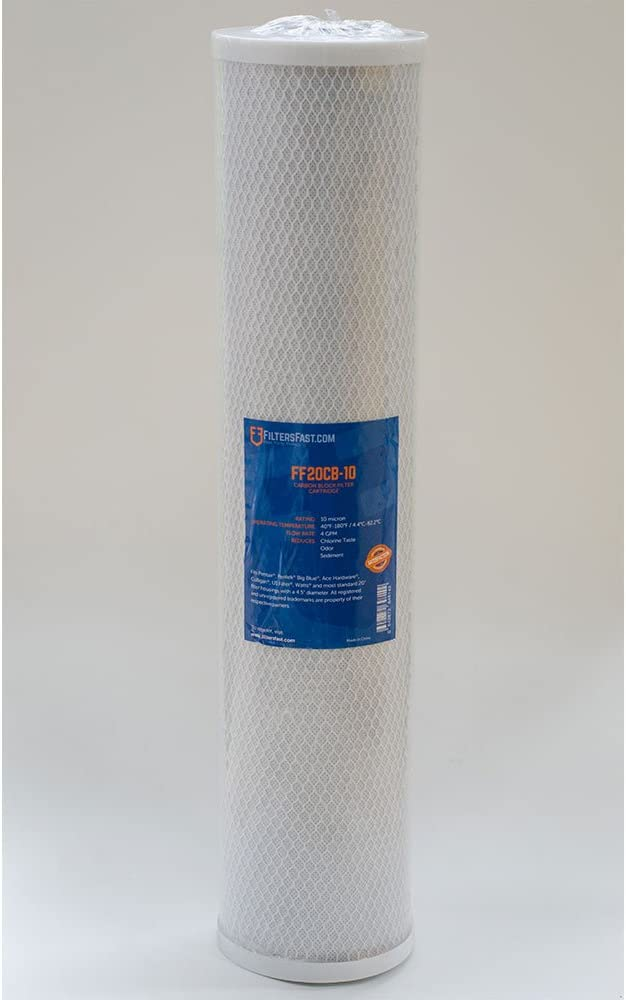 Replacement for Pall HC9600FKN13Z Filter RADWELL VERIFIED SUBSTITUTE HC9600FKN13Z-SUB Filter Pressure LINE Hydraulic Filter Cartridge