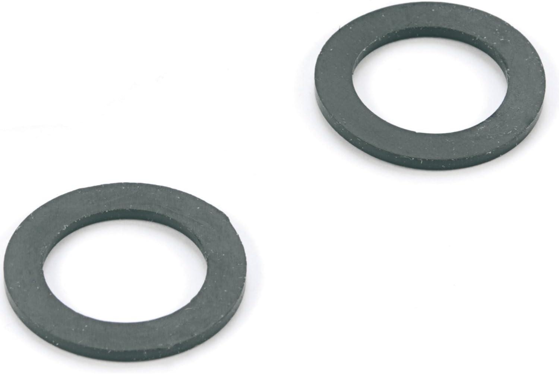 gomma per uso domestico /Ø 60 mm anelli in gomma 1,2 x 5 mm 100 g di gomme 95/% caucci/ù