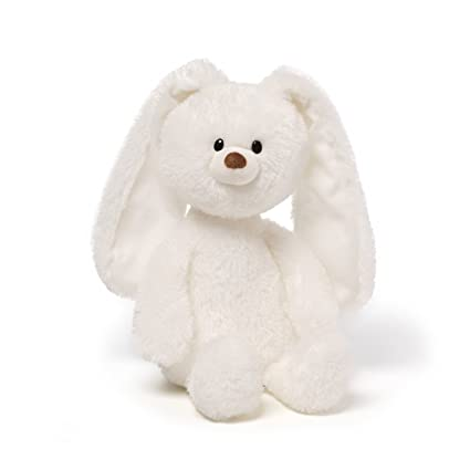 710eb51fdac Amazon.com  GUND Easter Floppy Bunny 13