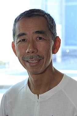 Genko Tano