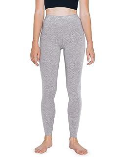 74d204a722eb9 Bella 812 - Ladies' 5.3 oz. Cotton/Spandex Jersey Legging at Amazon ...