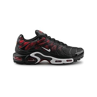 promo code 97546 4c405 Nike Air Huarache Run Ultra, Scarpe da Corsa Uomo, Grigio, 9,5