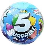 Zuru 5 Surprise Boys Series 1 Blind Capsule Toy