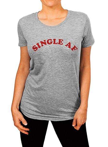 Amazon Com Dentz Design Single Af Valentines Day Women S