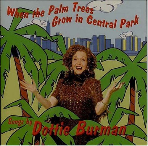 when-the-palm-trees-grow-in-central-park