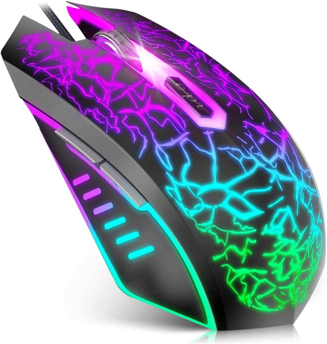 Best Gaming Mouse Under 10