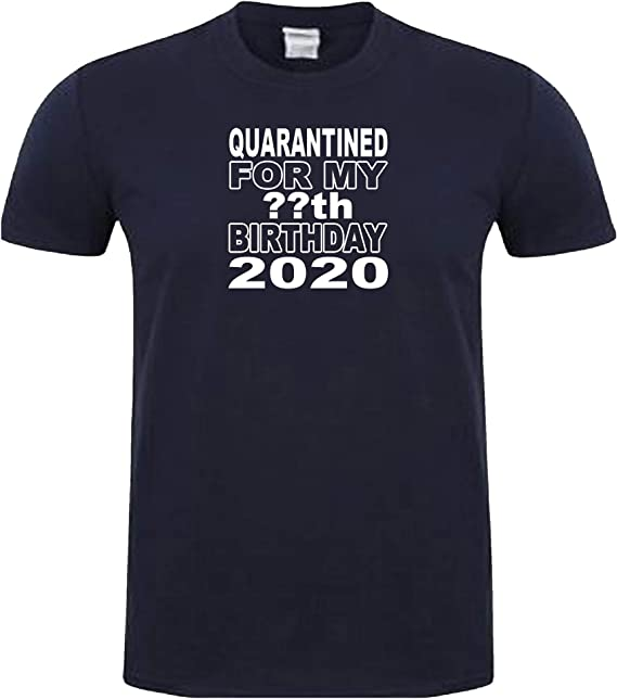 Amo Distro Virus Top Kids T Shirt Birthday 2020 Social Distancing Quarantine Self Isolation Unisex Kids T Shirt