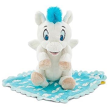 Disney Parks Exclusive Hercules Baby Pegasus in a Blanket Plush Doll by Disney