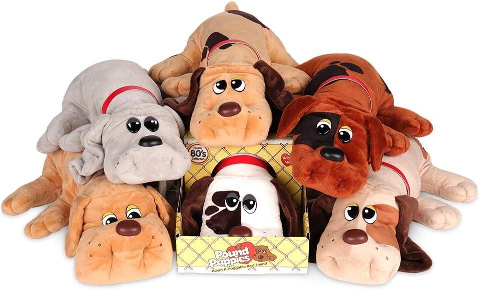 Pound-Puppies-Classic-Plush-Gray