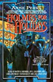 Holmes for the Holidays, Various, 0425167542