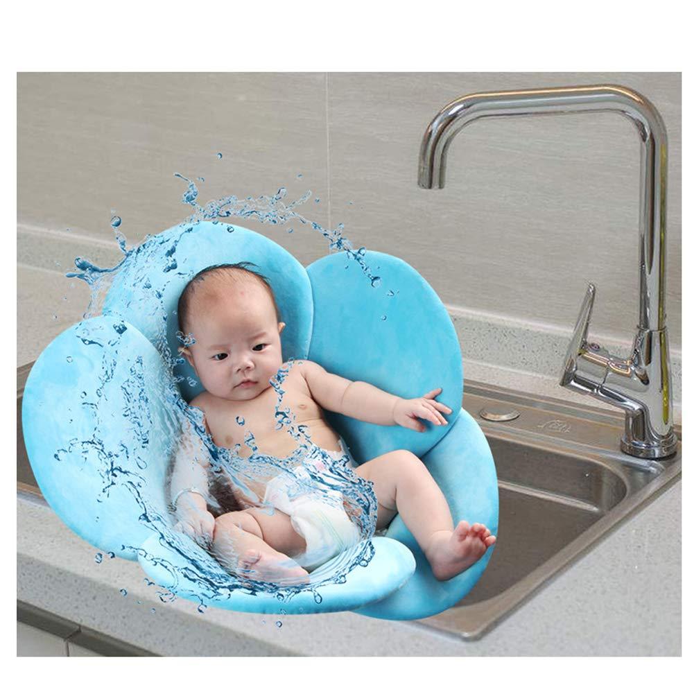 baby-bath-bucket