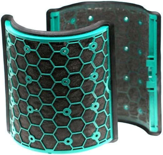 Mumuj - Accesorio de repuesto para robot aspirador, juego de ...