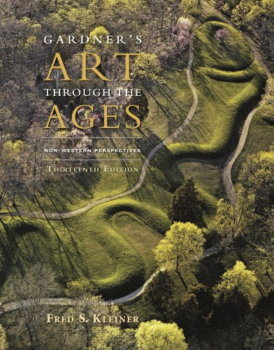 Gardner's Art Through the Ages: Non-Western Perspectives
