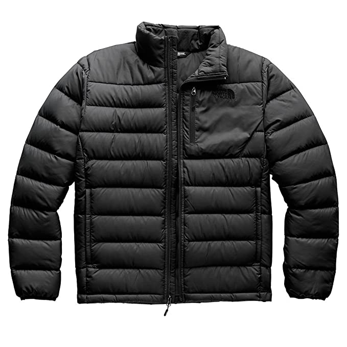 f7cd089d4 The North Face Men's Aconcagua Jacket: Amazon.ca: Clothing & Accessories
