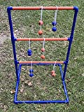 #1: Florida Gators Tailgate Golf Ladder Toss Game