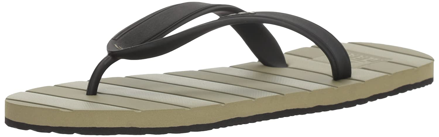 Reef Switchfoot Dried Herb, Chanclas para Hombre 39 dried herb