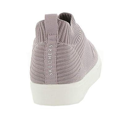 Skechers USA Street Poppy Like Socks Women's Sneaker | Shoes