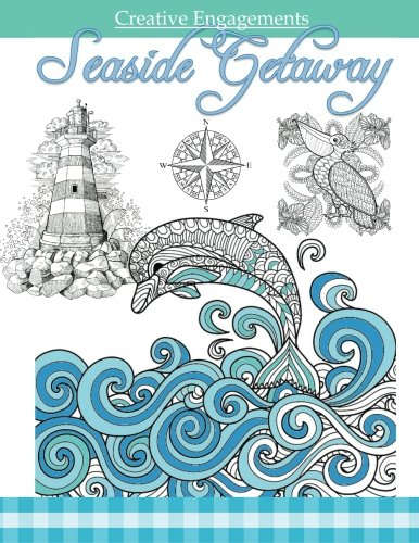 Top Rated Adult Coloring Books