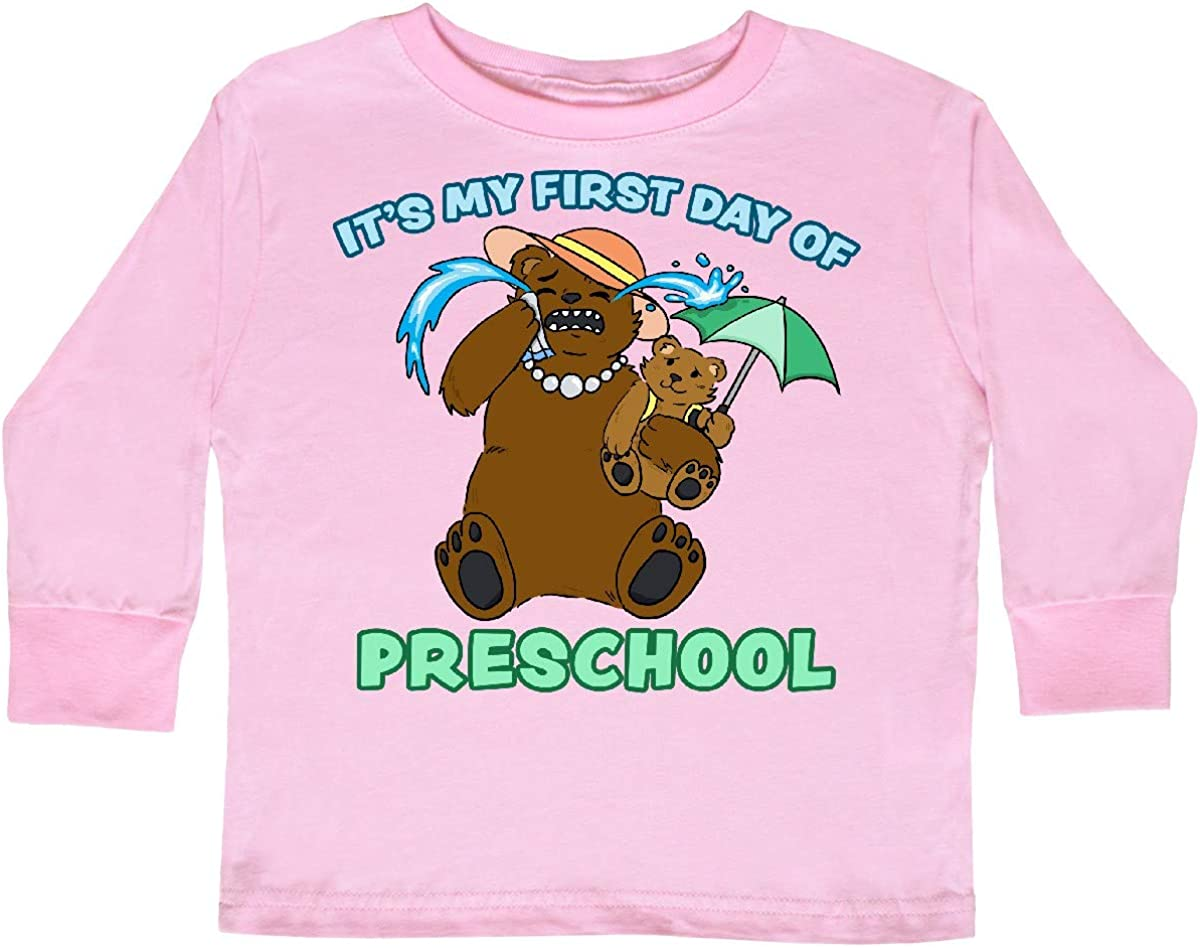 Everyday is Pie Day Pi Day Humor Long Sleeve Creeper inktastic for Me