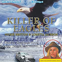 Killer of Eagles