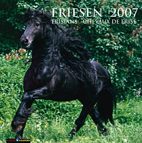 Friesen 2007.