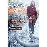 Alaska Ivory Hunter by Neil Eklund (2015-08-12)