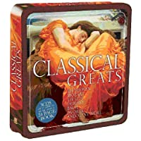 Classical Greats