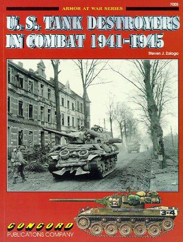 tank combat - 7
