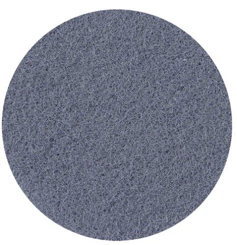 Milwaukee 48-80-4040 7-Inch Coarse Surface Disc, 10-Pack - Milwaukee Sanding Disc