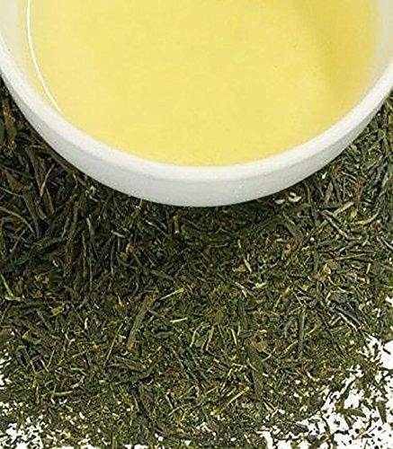 Buy quality green tea bags