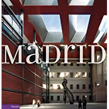 Madrid FRENCH EDITION