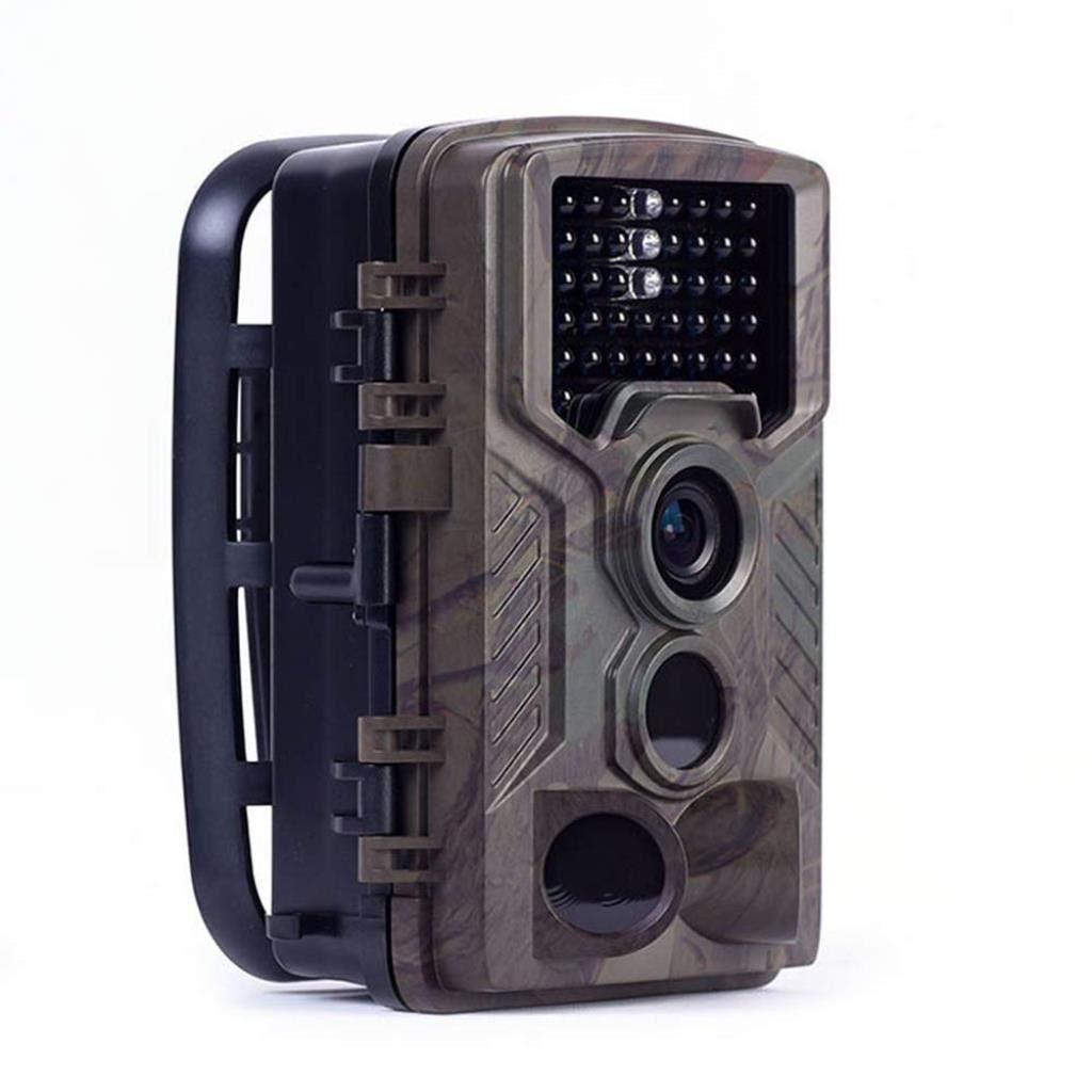 大量入荷 ゲームトラップカメラ2グラム1080 p 16mp赤外線ナイトビジョンモーション野生動物トレイルカメラ防水用屋外監視ホームセキュリティ狩猟カメラ p B07R4JGQS1, アクアトレンディ:79317c2f --- dou13magadan.ru