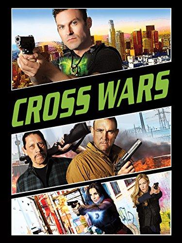 Free Cross Wars