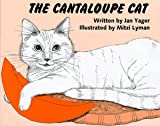 The Cantaloupe Cat, Jan Yager, 1889262129