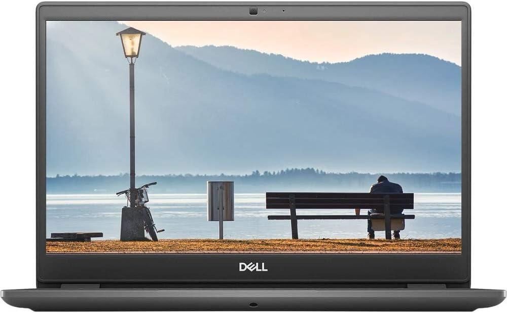2021 Dell Latitude 3000 3410 14
