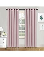 Accesorios para cortinas y persianas 2018 - Accesorios para cortinas ...