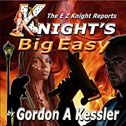 Knight's Big Easy
