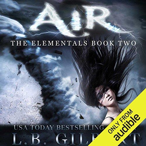 Air ()