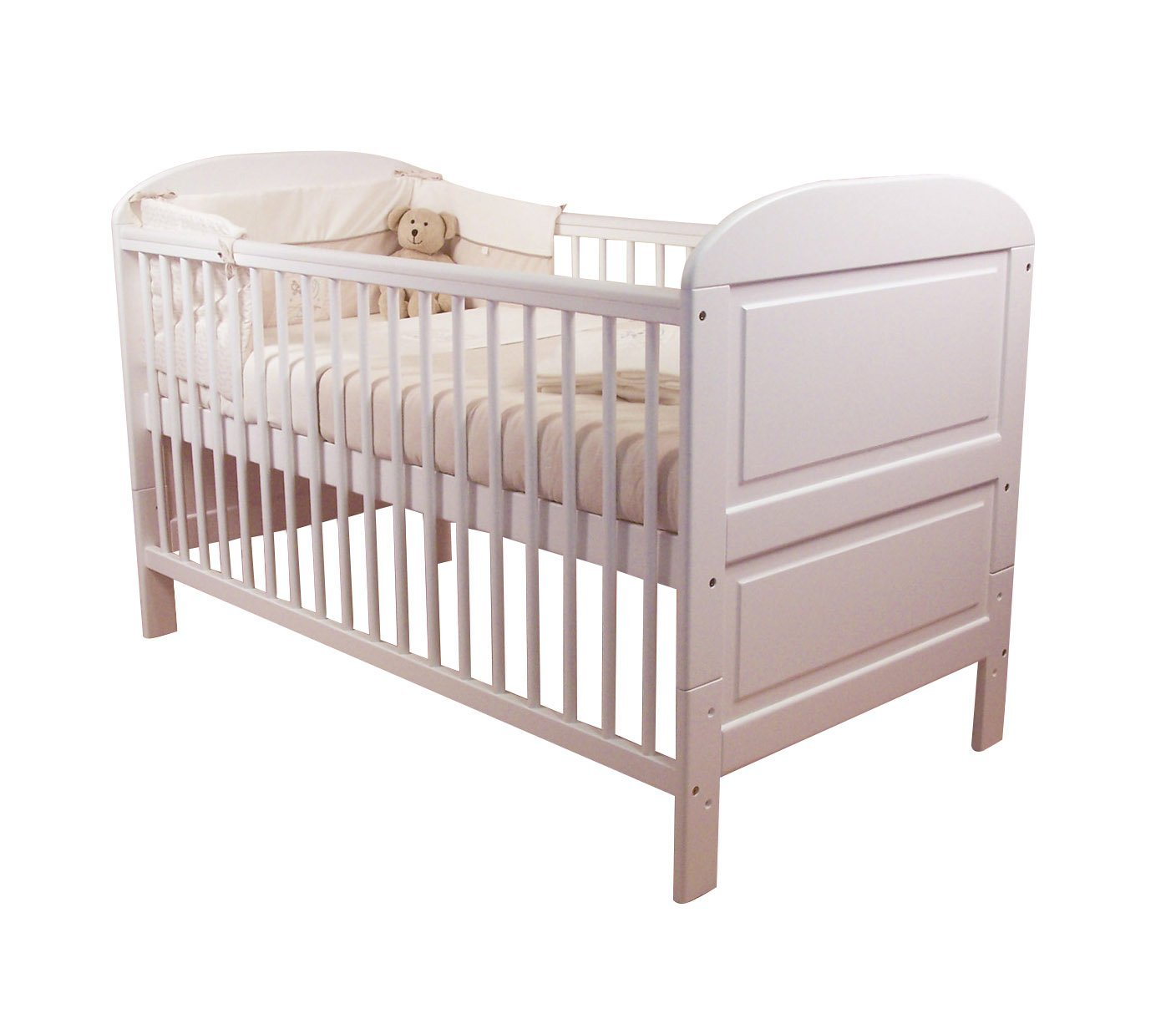 deluxe mg wells as furniture princess beds bed baby in