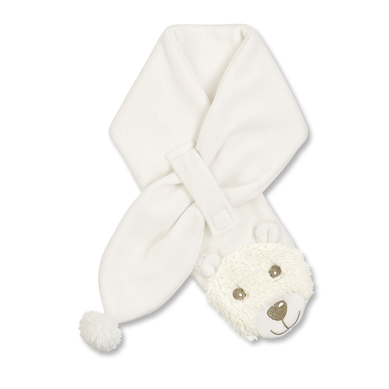 Sterntaler 4211480-Fulár Unisex bebé