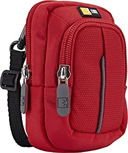 Case Logic DCB-302 Compact Camera Case from Caselogic