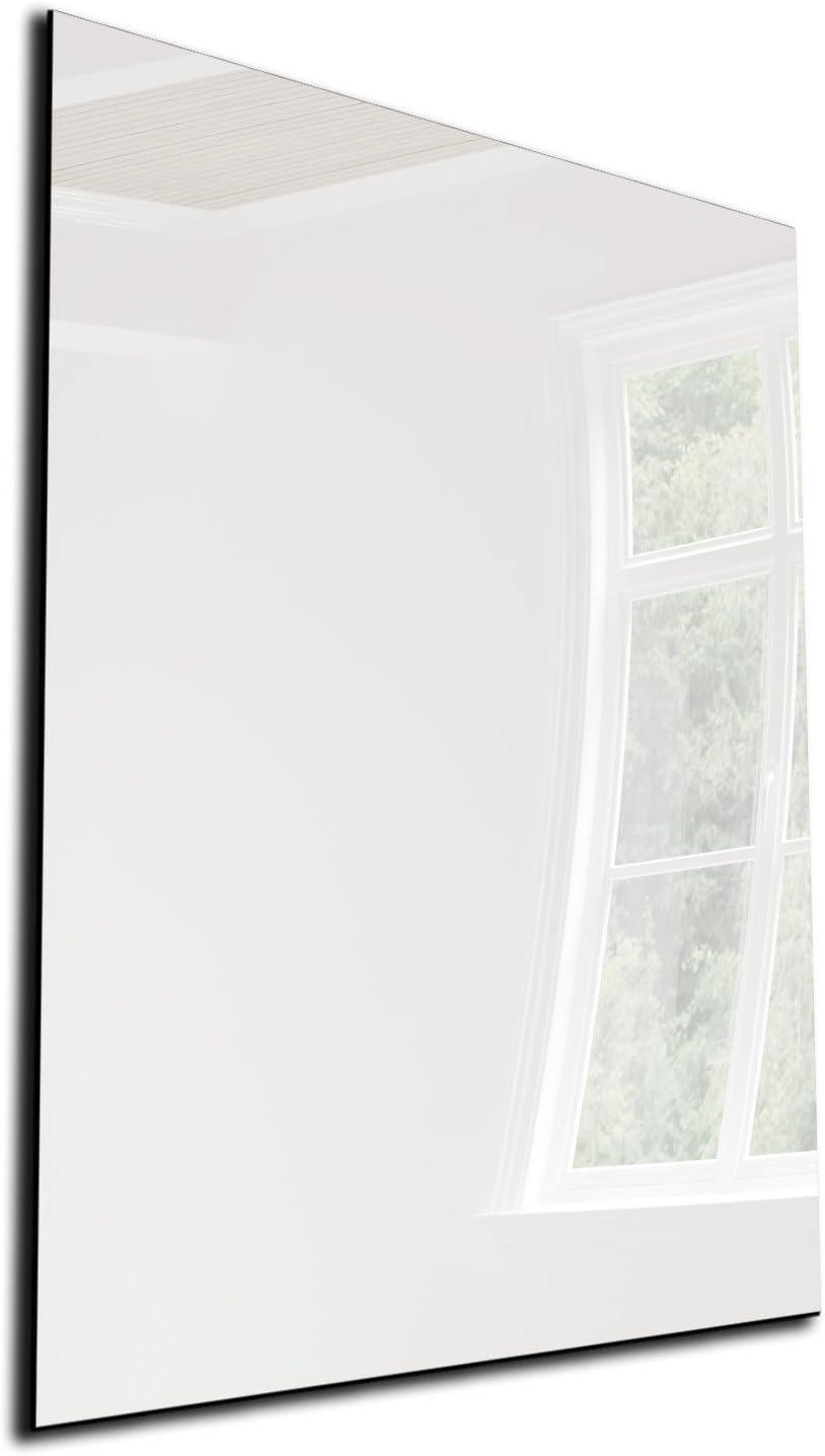 70x50cm IKEA VEMUND Schreibtafel//Magnettafel in weiß;