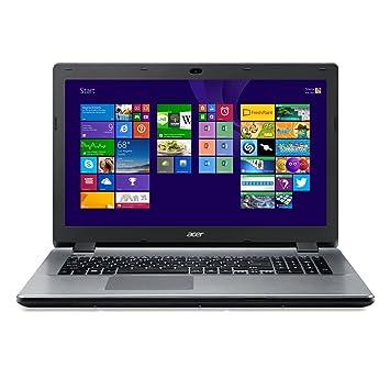 Acer Aspire E5-771G Intel Graphics Drivers Windows